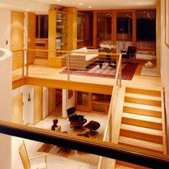 Master Stair Builders   Kirkland, WA, US 98033
