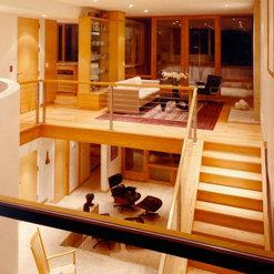 Genial Master Stair Builders   Kirkland, WA, US 98033