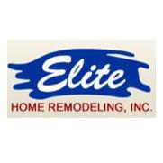 Foto de Elite Home Remodeling Inc