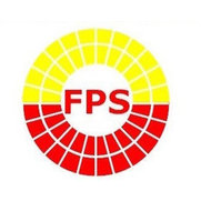 Federal Paving Systems, Inc.'s photo