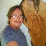 Hame the Handymanさんの写真