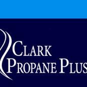 Clark Propane Pluss foto