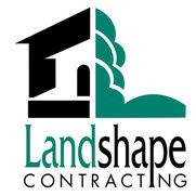 Landshape Contracting's photo