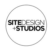 SITEDESIGN+STUDIOS's photo