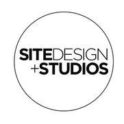 Foto de SITEDESIGN+STUDIOS