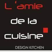 Photo de L' Amie de la cuisine