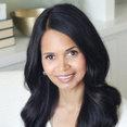 Sita Montgomery Interiors's profile photo