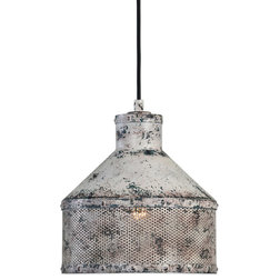 Farmhouse Pendant Lighting by GwG Outlet