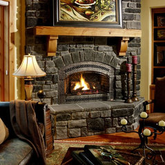 "Western Fireplace Supply & Western Outdoor Living. ""Since 1983"