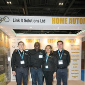 Link It- Home Automation & Media Specialists's photo