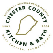 Chester County Kitchen & Bath's photo