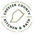 Chester County Kitchen & Bath's profile photo