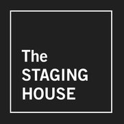 The Staging House's photo