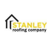 Foto de Stanley Roofing Company