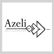 Photo de Azeli decodesign
