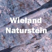 Foto von Wieland Naturstein