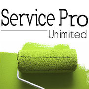 Service Pro Painting & Improvement's photo
