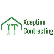 Xception Contracting's photo
