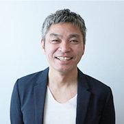 石井秀樹建築設計事務所|Ishii Hideki Architect Atelierさんの写真
