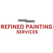 Refined Painting Services's photo