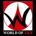 World of Tile's profile photo