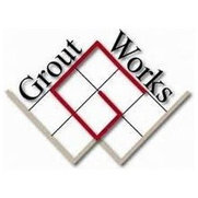 Grout Works of Central NJ's photo