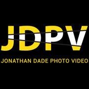 Jonathan Dade Photography's photo