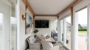 Highlight-Video von BlivaS Shining Home Design