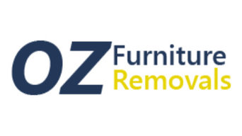 OZ Furniture Removals