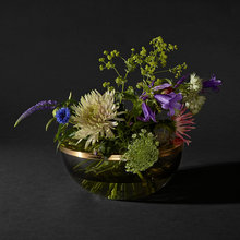 AYTM´s for your flower bouquets
