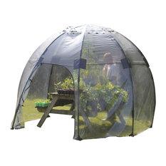 Haxnicks Garden Sunbubble