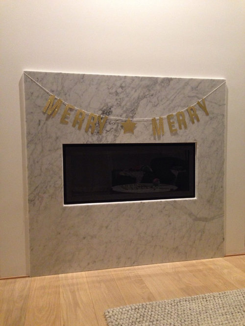 Cool Help Marble Fireplace Surround Cracked Download Free Architecture Designs Xerocsunscenecom