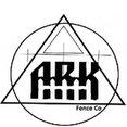 Foto de perfil de Ark Fence Co