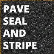 Foto de Pave Seal and Stripe, Inc