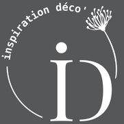 Photo de Inspiration Déco'