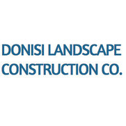 Donisi Landscape Construction's photo