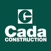 Cada Construction's photo