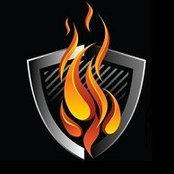 Elegant Fireside and Patio llc - Plano, TX, US 75023
