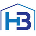 Hawn Bros Construction LLC's profile photo