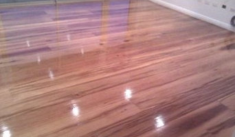 Perfect Workmanship - Quality & Efficient Floor Installation & Sanding