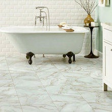 Bathroom Ideas We Love