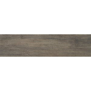 Old Sleeper Natural Thick Tiles, Set of 16