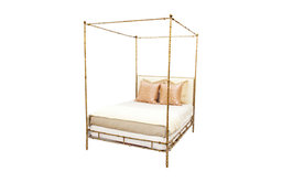Diego Bed
