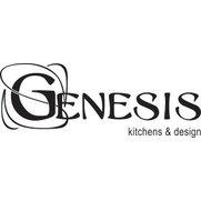 Genesis Kitchens & Design's photo