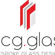 MyColourGlass's photo