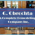 A Complete Remodeling  Company  Inc.'s profile photo