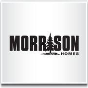Foto de Morrison Homes