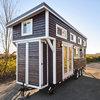 Tiny House in Deutschland kaufen: Möglichkeiten und Rechtsfragen
