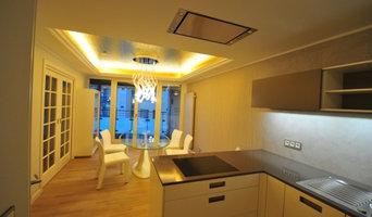 Raumausstatter Dresden die besten interior designer raumausstatter in dresden
