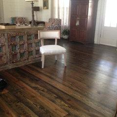 Vintage Pine Flooring Buford Ga Us 30518